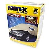 rain x(レインエックス) カーカバー XLサイズ 805735