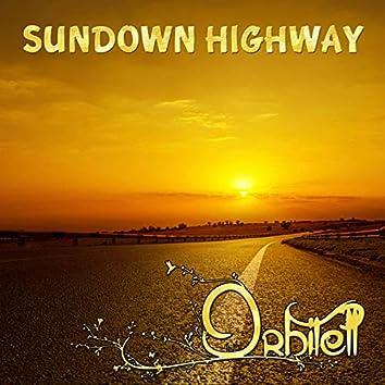 Sundown Highway