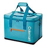 コールマン(Coleman) クーラーボックス アルティメイトアイスクーラー2 25L アクア 2000027239
