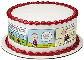 Best snoopy cake decorations Reviews