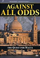 Historic Encounters: Against All Odds [DVD]