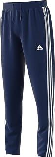 adidas Tiro 19 Training Unisex Pants