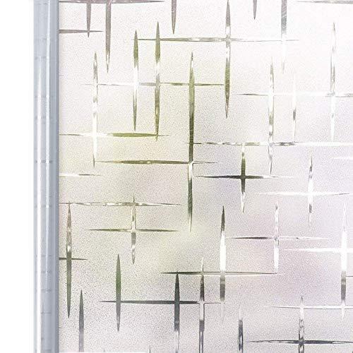 Homein Fensterfolie Bild