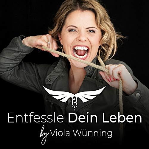 Entfessle Dein Leben!  By  cover art