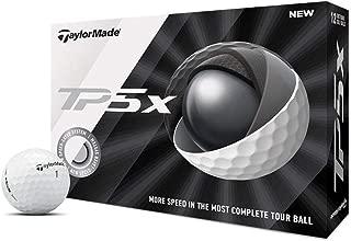 golf ball transfers