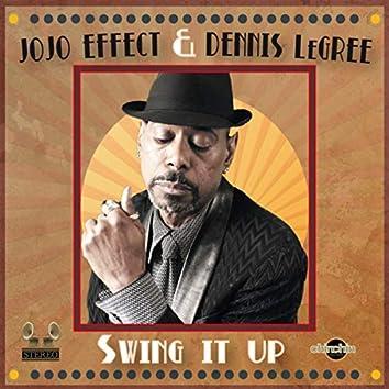 Swing It Up
