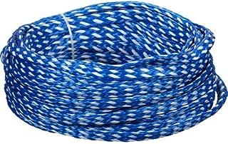 Towable Tube Rope