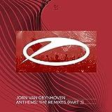 Six Zero Zero (Allen Watts Remix)