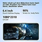 Zoom IMG-2 cubot c30 smartphone senza contratto