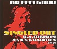 DR.FEELGOOD―SINGLED