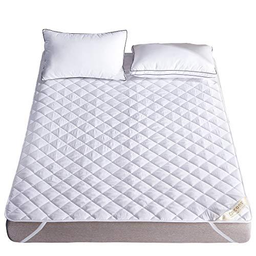 DACANS(ダカンス)『ベッドパッド』