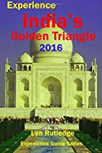 golden triangle 2016