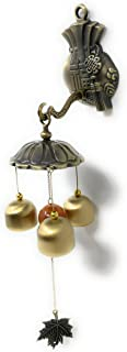 Best wind chimes tinkle Reviews