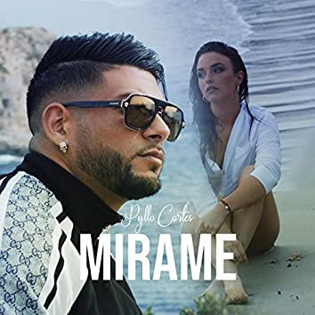 Mirame (feat. Jljg)