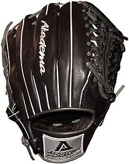 Akadema Precision ASB 104 11.75in Pitcher /Infield Baseball Glove