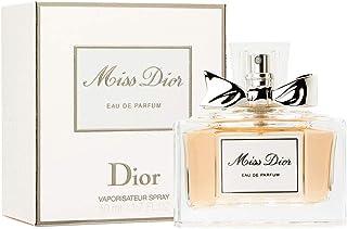 Miss Dior De Christian Dior Eau De Parfum Feminino 100 ml