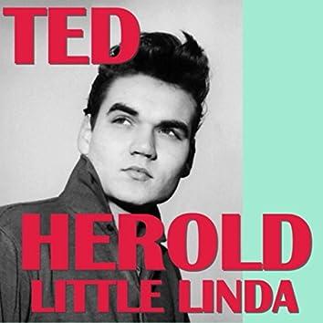 Little Linda