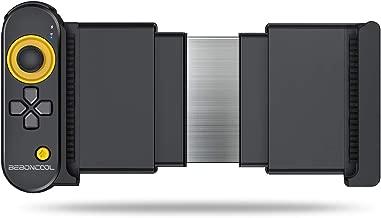 pubg controller mobile