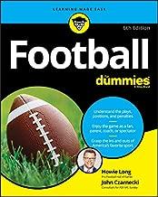 Best football for dummies Reviews