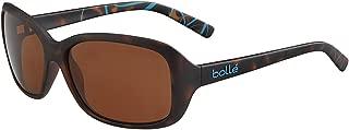 Bolle Molly Polarized A14 Oleo AR, Matte Tortoise