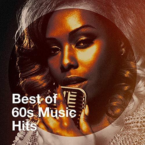 Generation 60, 60s Greatest Hits & Le meilleur des années 60