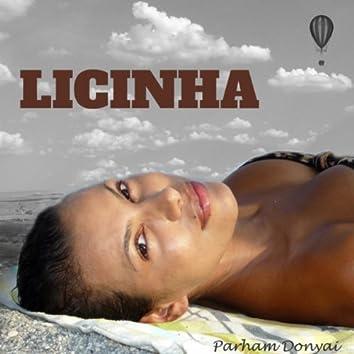 Licinha