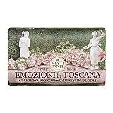 Nesti Dante 6644-05 Emozioni In Toscana Giardino in Fiore Seife