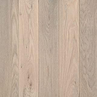 armstrong harvest oak flooring