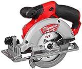 Milwaukee 2530-20 M12 Fuel 5-3/8' Circular Saw – tool Only