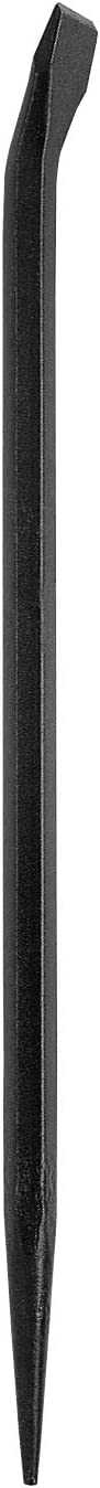 True Temper 1160900 Now free shipping Pinch 20-Inch Pry Bar Point discount