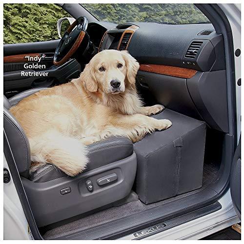 PGI Traders Seat Extender for Dogs