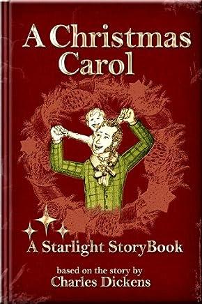 A Christmas Carol - A Starlight Storybook