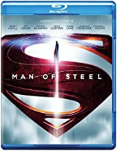 man of steel ultraviolet code