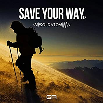 Save Your Way