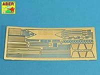 アベール 35 249 1/35 南北戦争・北軍騎兵隊1860年代ディテールセット(マスターホ゛ックス)
