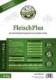 Bellfor PUR FleischPlus – glutenfrei (10 kg) - 3