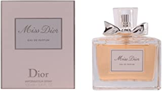 Dior Miss Dior Eau De Parfum 3.4 Ounce New 2017 Version