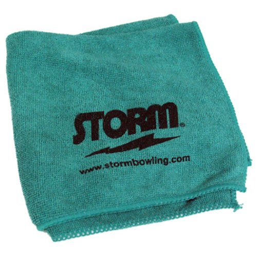 Storm Mikrofaser-Handtuch