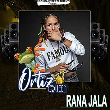 Rana Jala