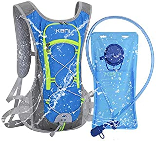 Jtrybe Water Backpack