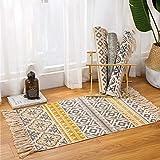 alfombra kilim pequeña