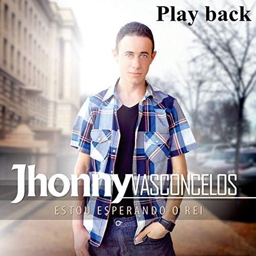 Jhonny Vasconcelos