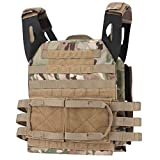 Tactical JPC MOLLE...image