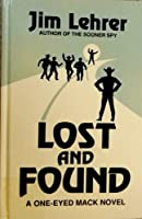 Lost and Found (Thorndike Press Large Print Basic Series)