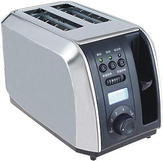 トップランド DCモーター搭載 18cm デスクファン どこでもファン (風量4段階) タイマー付 充電専用USBポート付 ホワイト M7205-WT-5)首掛けタイプ/ホワイト