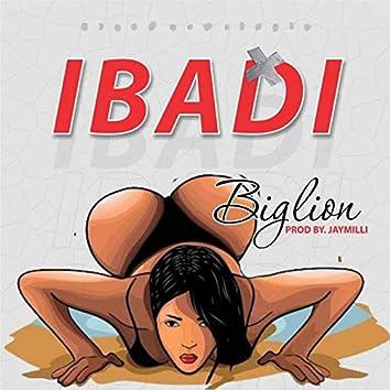 Ibadi