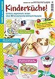 Philipp die Maus - Spielen & lernen 2/2020 'Kinderküche'