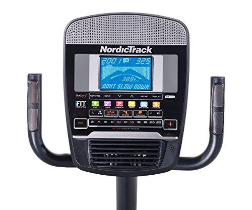 NordicTrack GX 4.7