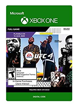 Best xbox one shooting games Reviews
