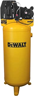 DeWalt DXCMLA3706056 60-Gallon Stationary Air Compressor